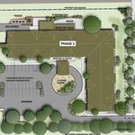 Exclusive: New senior living center in works for Fairborn