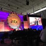 Startup execs from Mashable, FanDuel, Periscope talk innovation