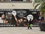 A look inside Crossgates Mall's newest entertainment venue