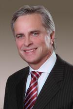 Goodrich Petroleum president shares Tuscaloosa Marine Shale plans