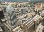 Austin's fastest-growing job sector isn't tech, Chamber report shows