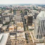 <strong>Mike</strong>'s Take: Let's be realistic about Austin's economy