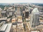 Chamber sets ambitious goal for Opportunity Austin: Plans to raise at least $30 million
