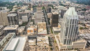 Opportunity Austin sets ambitious $30M fundraising goal