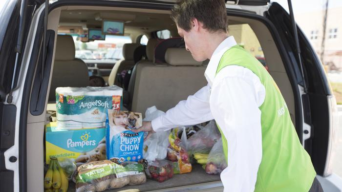 Can Alabama's grocery tax finally fade away? Experts seem to think so