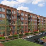Nationwide Realty adding condos at Grandview Yard for the 1st time