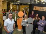 BWBacon builds culture of inspiration, teamwork