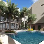 Green developer bringing projects to Scottsdale, Tempe