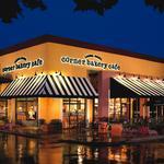 Corner Bakery invests $4.5 M in IT overhaul