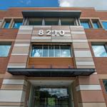 Charlotte technology media company relocating within University City