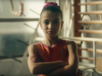 VML's truly global campaign: Telling the Olympics story