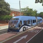 BRT route endorsed by Milwaukee aldermen despite some concerns