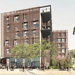Exclusive: Another West Oakland project proposed in race to avoid fees