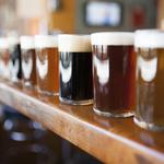 Statehouse kills alcohol limit on beer in victory for Ohio brewers