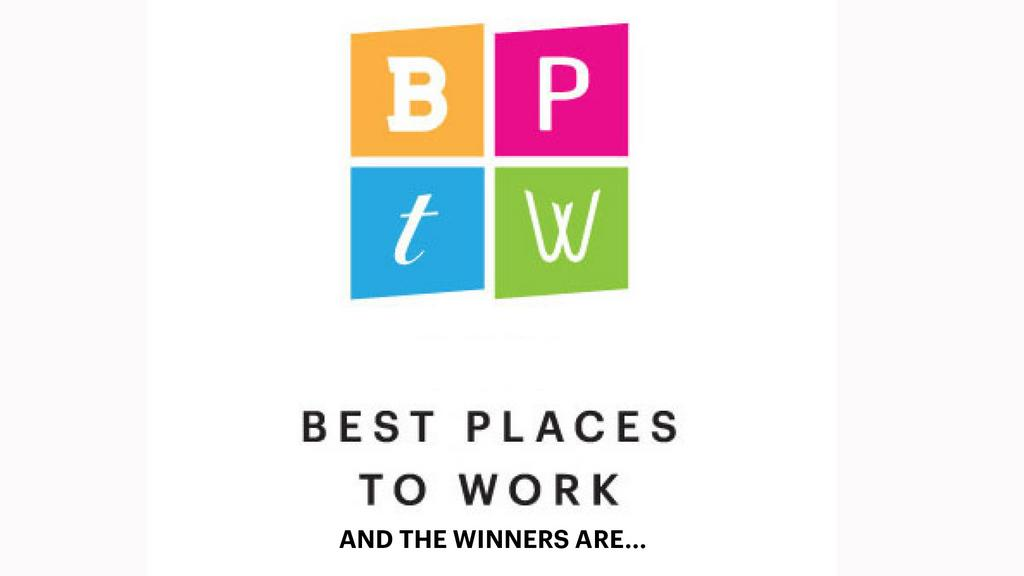 which metro denver companies are the best places to work slideshow