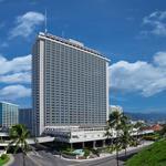 Outrigger sells Ala Moana Hotel to Australian company