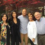 Seahawks teammates help Jermaine Kearse Foundation raise money for military kids