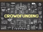 Can Cincinnati neighborhoods use crowdfunding to spur redevelopment?