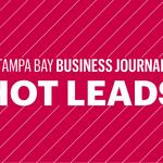 Hot Leads: VetPronto, Hold-Thyssen and more