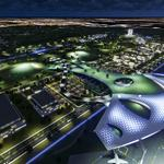 Houston Airport System takes major step in developing spaceport facilities (Video)