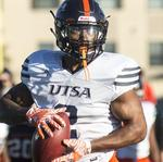 UTSA in waiting game as C-USA scrambles to finalize network TV deals