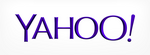 Yahoo, Pandora, Qualtrics execs to 'hang out' with Wichitans to talk marketing