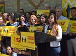 Election 2016: Coloradans OK minimum-wage hike
