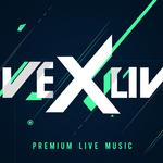 Loton's LiveXLive launches HD digital network for concert live streams