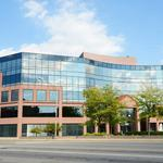 EXCLUSIVE: 3 Norwood office buildings sell for $23 million