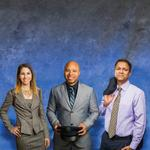 Forty Under 40 winners on <strong>young</strong> professionals in Dayton