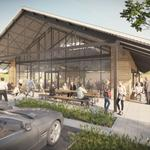 ​Bacchanalia, Star Provisions to relocate to new Westside project