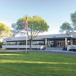 Western National Insurance eyes headquarters move across Edina