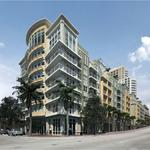 Related Group proposes third phase of Fort Lauderdale project