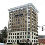 Apartment investors visit Dayton to see their money at work