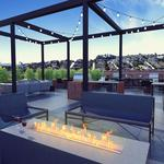 How luxe can amenities get? S.F. developers are no longer content with the old standbys
