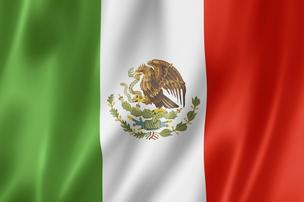 The Northern California World Trade Center is hosting a trade trip to Mexico to boost exports among small- and medium-sized California businesses.
