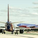 San Antonio International Airport turning more flights into bigger economic lure