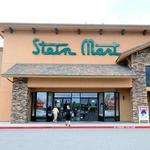 <strong>Stein</strong> Mart experiences down Q3 sales, profits