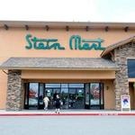 Stein Mart net income drops slightly in Q1 as retailer opens new stores, appoints e-commerce director