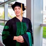 3 new doctors from Cooper tell their stories