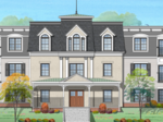 New apartment complex to rise in Chalfont