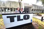 LexisNexis bid of $180M for TLO was cut off, transcript shows