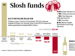 Brandon Sawyer: The 'slosh' funds of state government