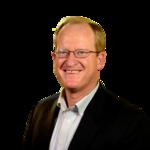 Kamerschen leads legal team at <strong>Aaron</strong>'s Inc.