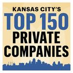 Top 150 Private Companies: Stuck in the middle with you