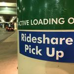 How the on-demand transportation industry may reflect the San Antonio economy
