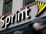 T-Mobile CFO on whether Sprint merger talks will occur: 'Of course'