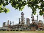 Honeywell to shutter its Hawaii refinery