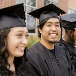 ​4 tips for transitioning from college to career