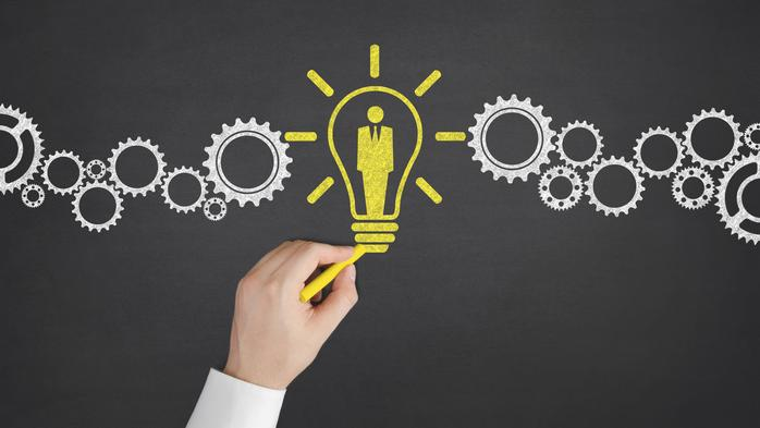 4 best practices to foster innovation and entrepreneurship